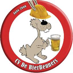 c.v. De Bierbeuners
