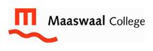 MaasWaal College Wijchen